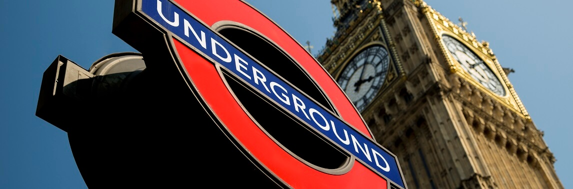 Homepage Main Slider (London Underground) 04
