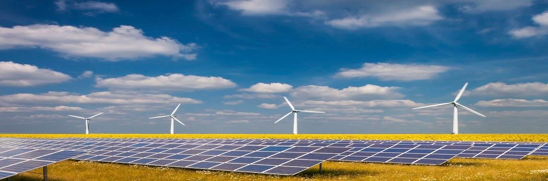 Homepage Renewable Energy tab (1)