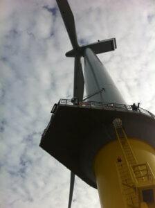 Windfarm 2012-08-05 09.07.34