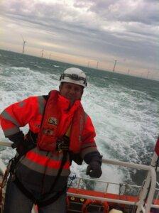 Windfarm 2012-08-15 16.46.37