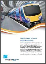APS Brochure
